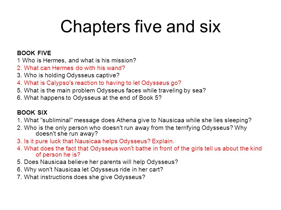 10 POINTS!!! ~ can you help with Odysseus assignment?