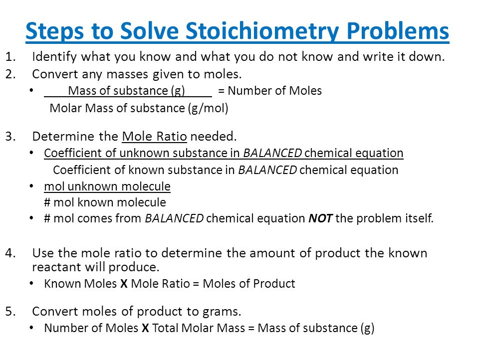 Gas Stoichiometry Worksheet With Answer Key Worksheet – Mass-mass Stoichiometry Worksheet