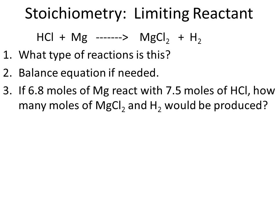 stiochiometry lab Experiment 6 stoichiometry lab report conclusion free pdf ebook download: experiment 6 stoichiometry lab report conclusion download or read online ebook experiment 6 stoichiometry lab report conclusion in pdf format from the best user.