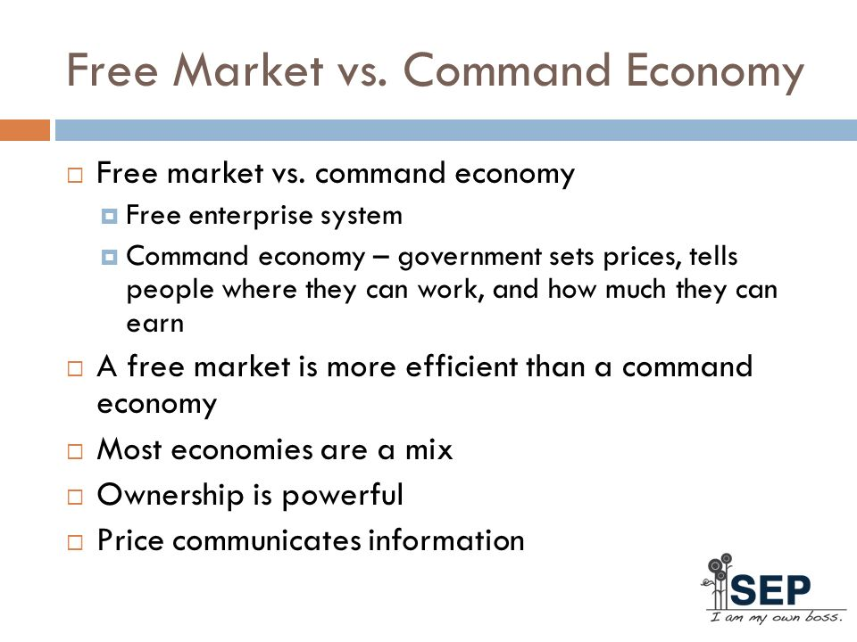 the us free enterprise economy essay Explain how resources are allocated in reference to the different market economy is very similar to free enterprise economy market economy essay.