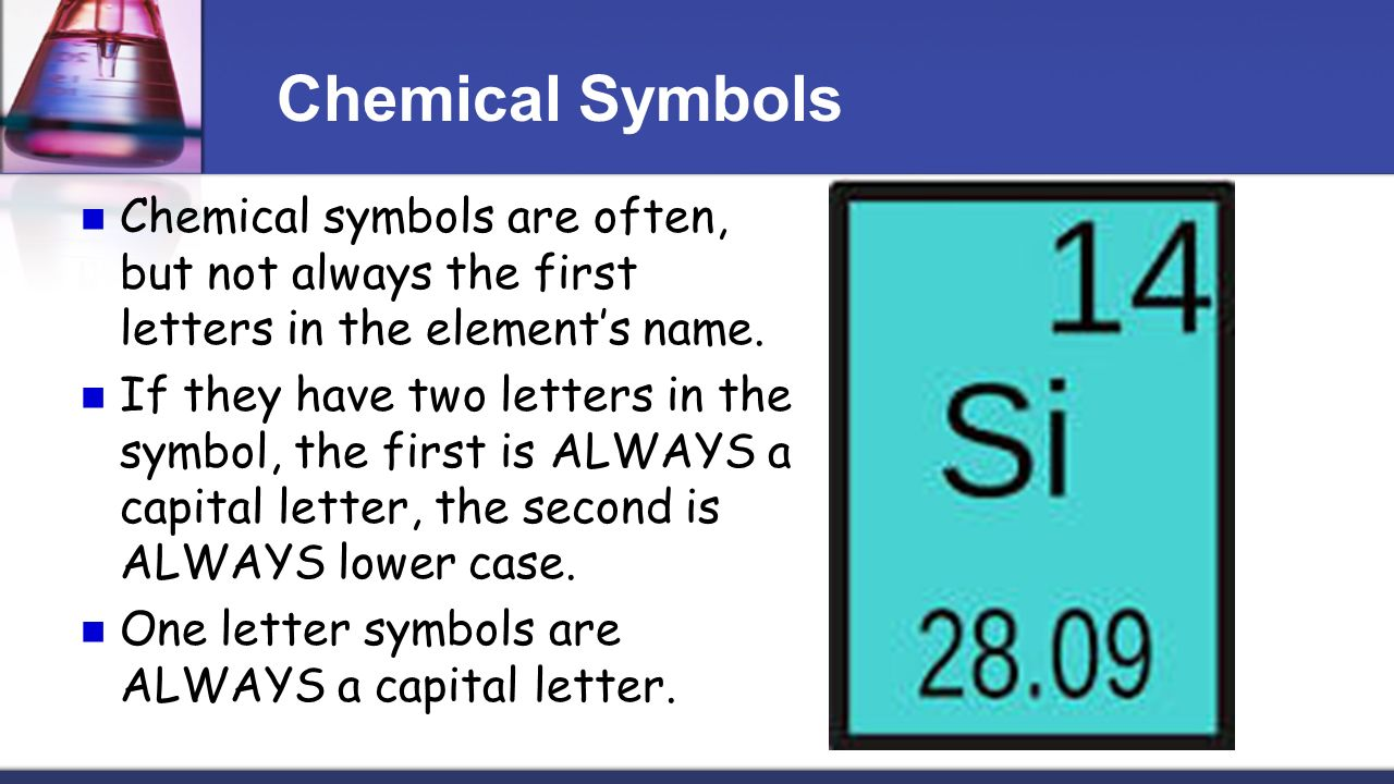 The periodic table symbols and names gallery periodic table images the periodic table symbols and names image collections periodic elements elements of the periodic table periodic gamestrikefo Gallery