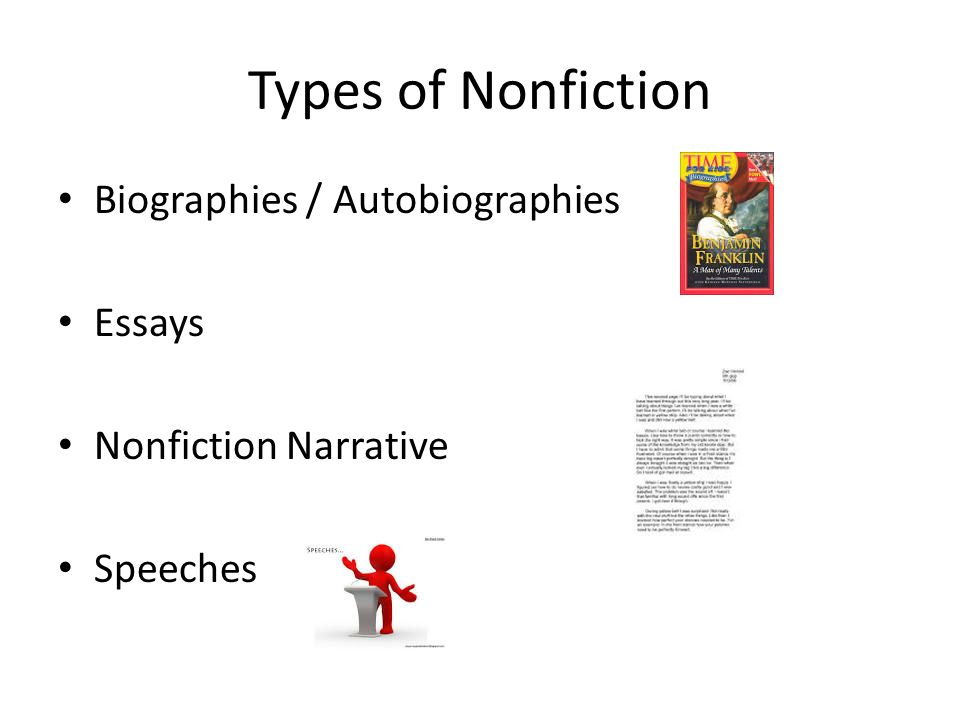 narrative essay tips How to write a narrative essay narrative essay definition, writing tips, structure, outline, narrative essay topics and examples read more here.