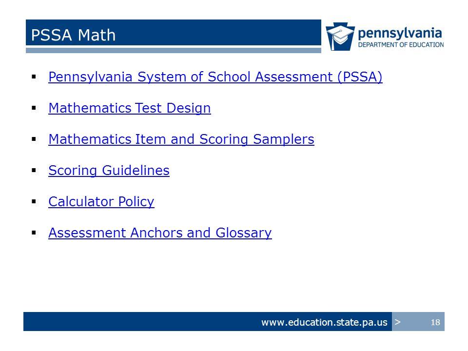 math worksheet : grade 11 math review worksheets  math exercises for 11th grade  : 11 Grade Math Worksheets