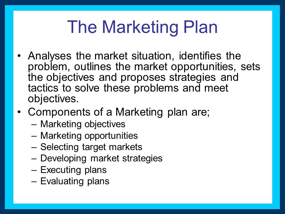 Strategic Planning. Citizens Bank Case Marketing Challenges