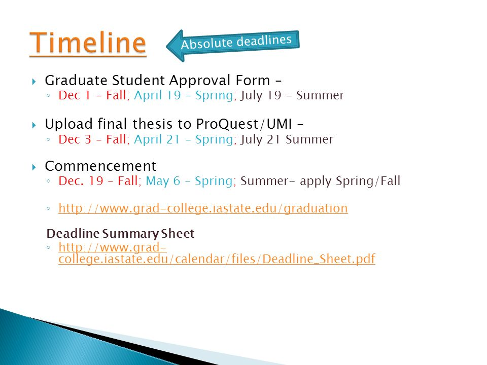 Shiny Customize Your Ui With Html Proquest Umi Dissertation