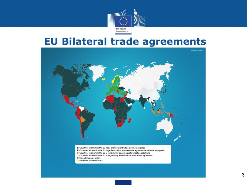 Adeline hinderer trade counselor delegation of the european union 3 eu bilateral trade agreements 3 platinumwayz