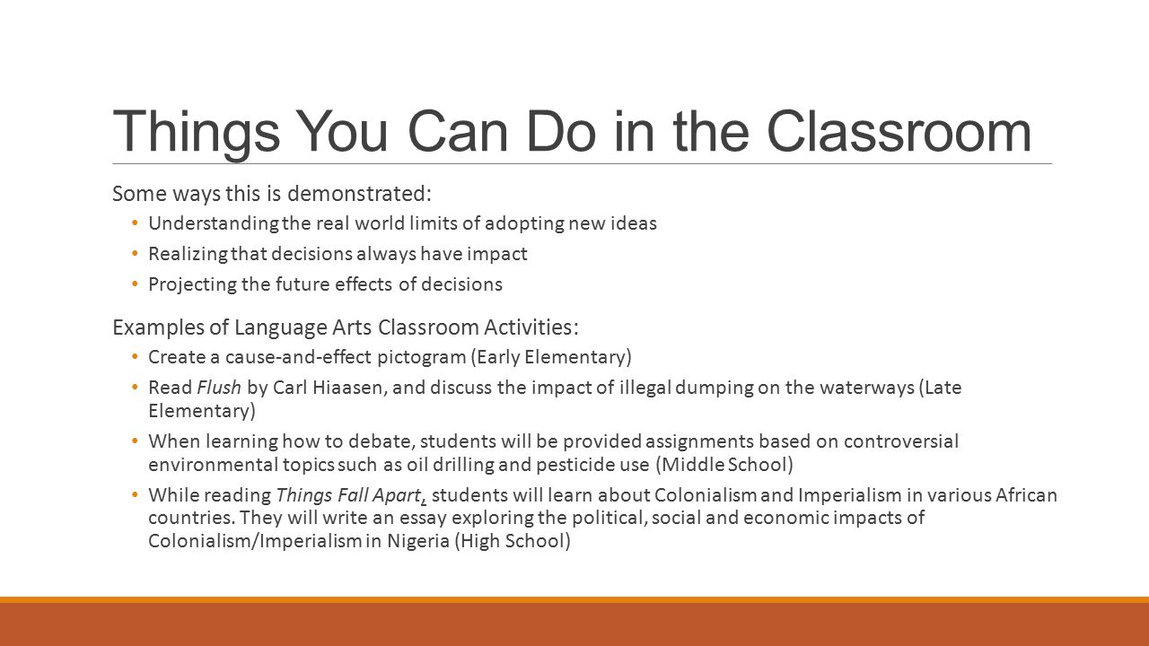 career ready practices unpacking the practices for the classroom 35 things