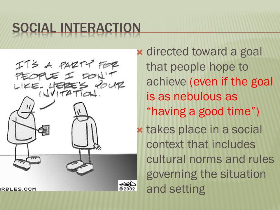  Non-verbal communication refers to interactions using facial expressions, the head, eye contact, body posture, gestures, touch, walk, status symbols and personal space