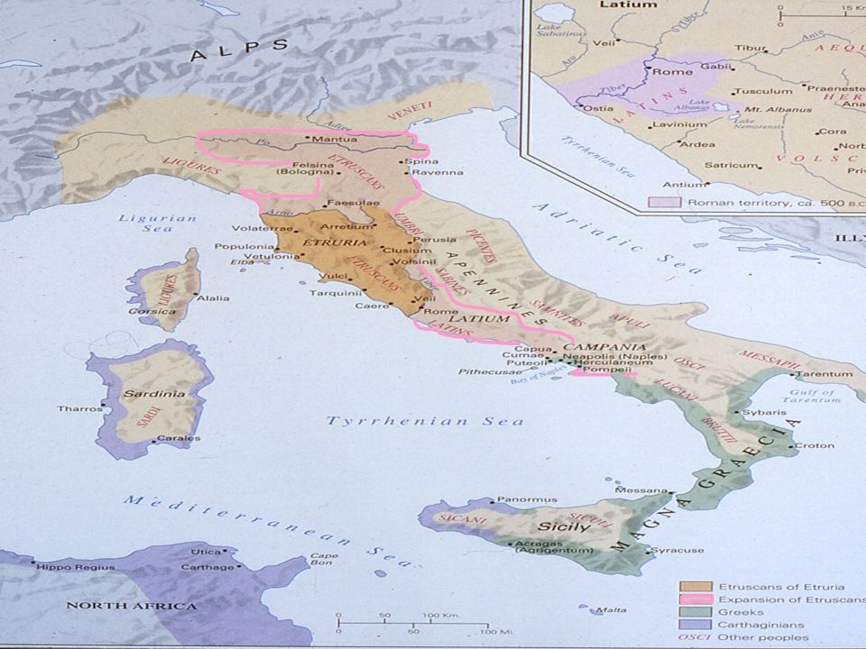 Founding Of Rome Map on sights of rome map, expansion of rome map, glory of rome map, growth of rome map, ancient rome map,