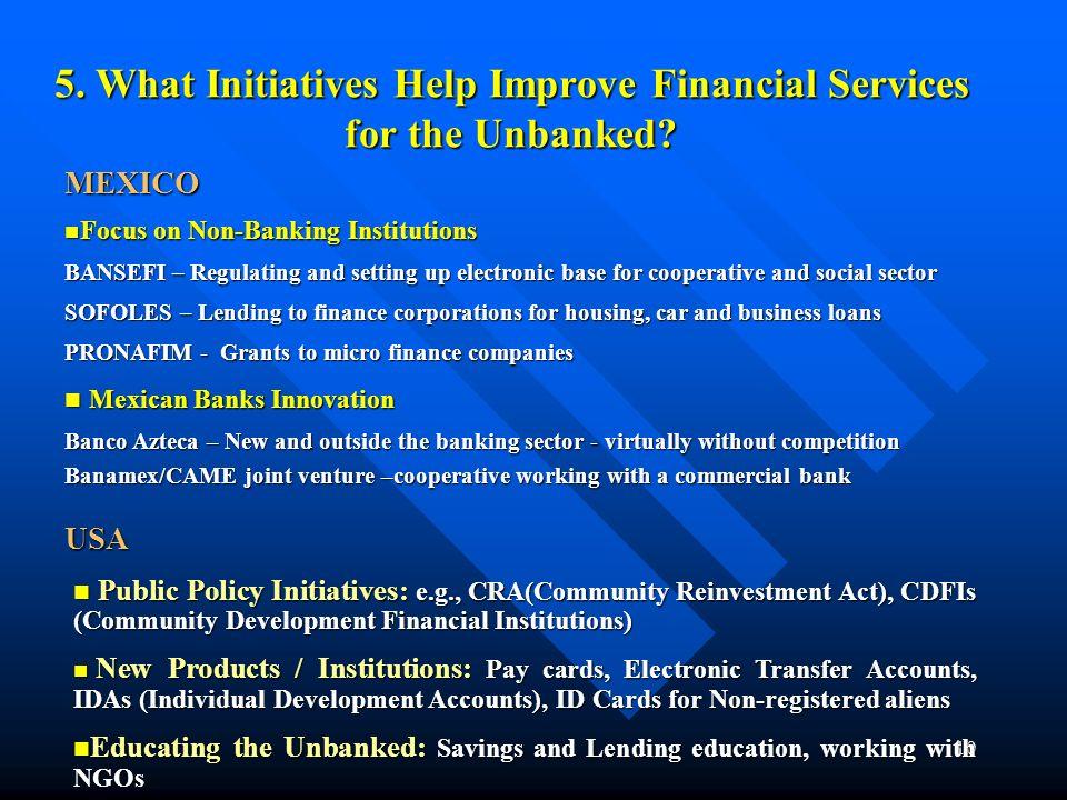 Serve cash advance citi picture 7