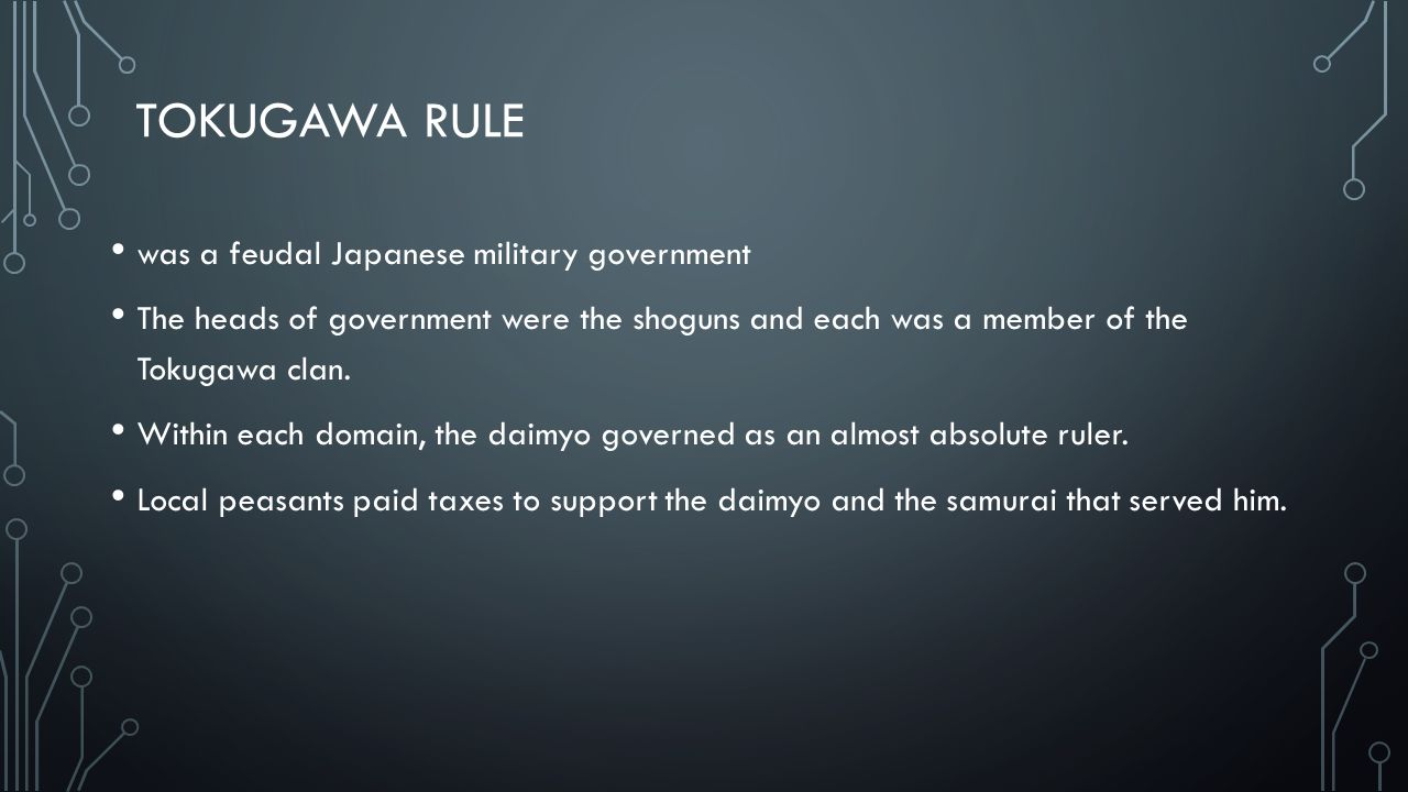 What are some of the causes and effects of Isolationism of China and Japan?