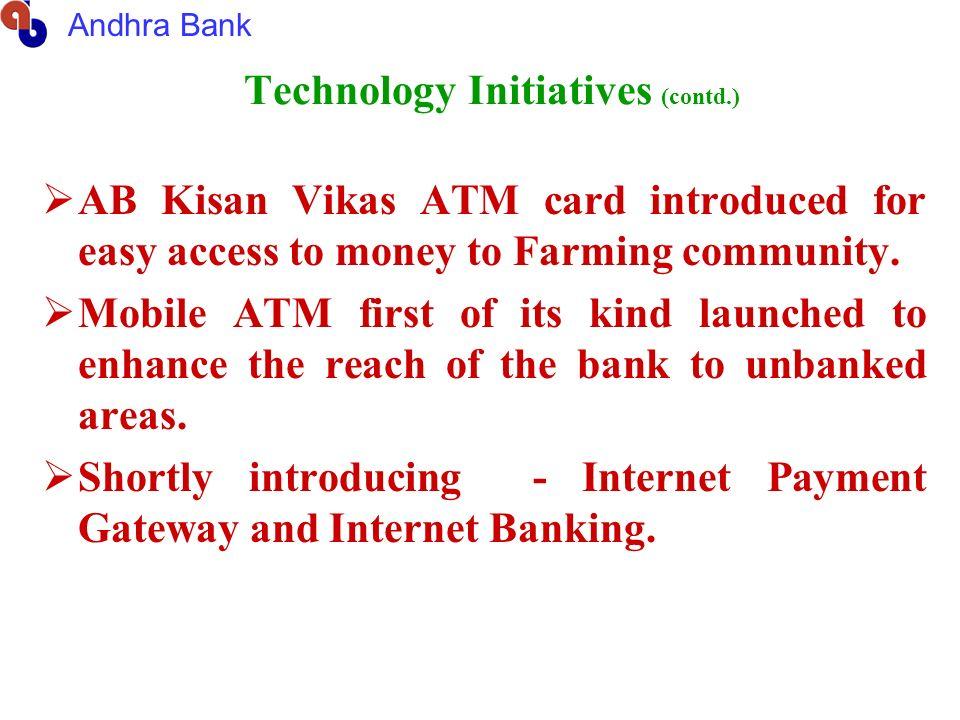 andhra bank net banking