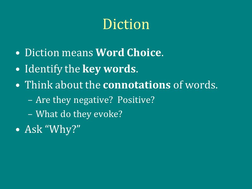 1984 tone essay The essay options listed below and write an analytical essay 1) in 1984 , orwell uses word choice, motifs, and descriptive language to create a distinct tone throughout the book.
