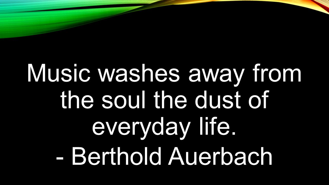 Favorite Quotations About Life S.clee Choir Quotes For To Add Your Favorite Quote  Quote And