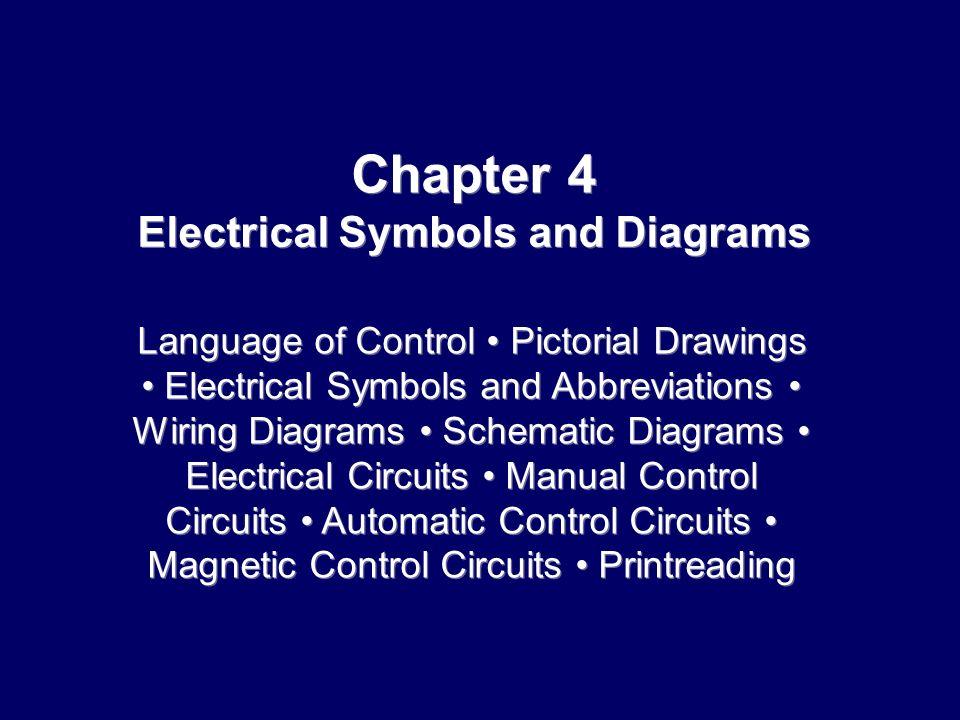 wiring diagram abbreviations wiring image wiring electrical wiring diagram abbreviations electrical wiring on wiring diagram abbreviations