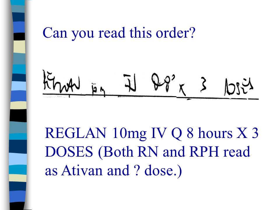 can i take aspirin with diovan