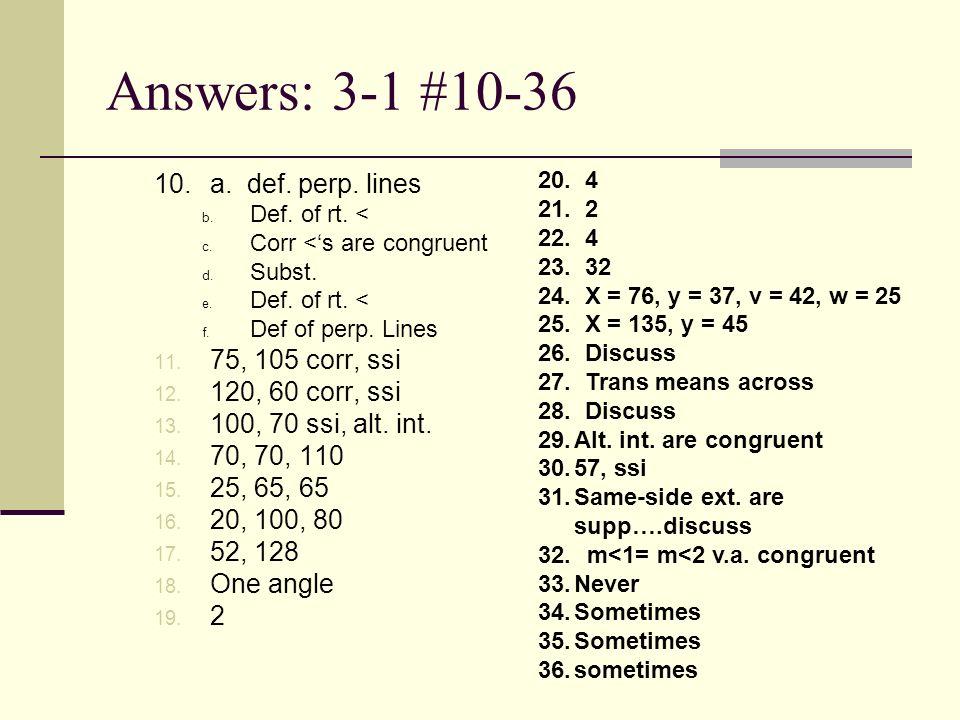 Algebra 1 Practice Test Printable aprita – Algebra 1 Review Worksheets