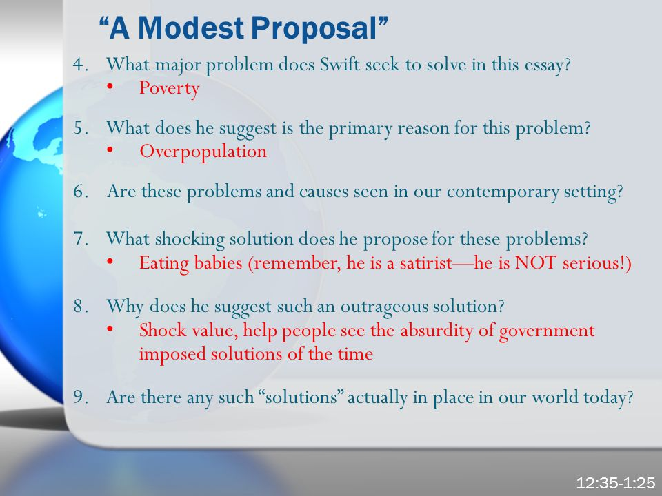 population problems essay essay population population essay elarge g population trends and welcome essay on population explosion wiki