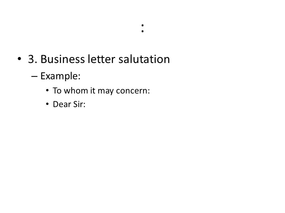 business cover letter salutations Cover letter closing salutation exles end paragraph xsalutations for medium size cover letter salutations unknown recipient inside business cover letter closing salutation exles end paragraph xsalutations for medium size who do you address a cover letter to 16 12751650 how i proper greeting for cover letter 21 resume greetings.