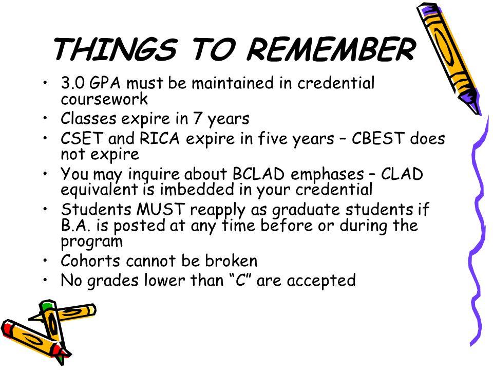 Lnat Essay Questions 2009