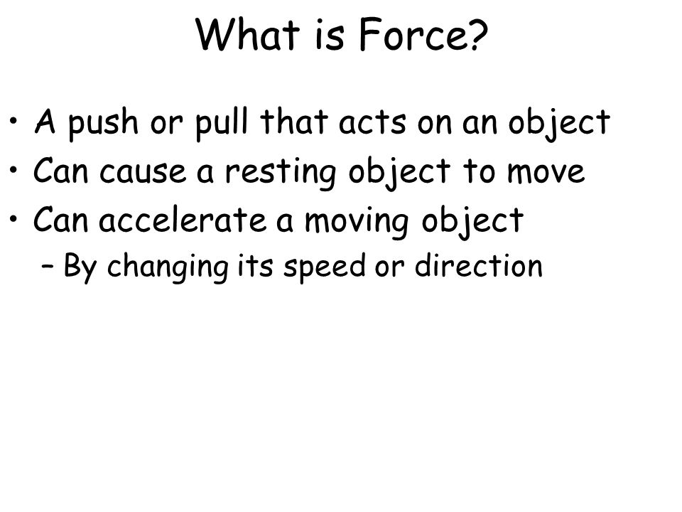 Worksheet Prentice Hall Physical Science Concepts In Action Worksheets forces and motion reference prentice hall physical science what is force a push or pull that acts on an object can cause a