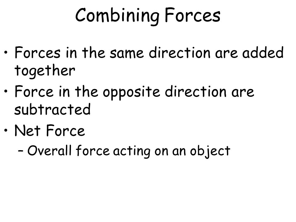 Worksheet Prentice Hall Physical Science Concepts In Action Worksheets forces and motion reference prentice hall physical science combining in the same direction are added together force opposite are