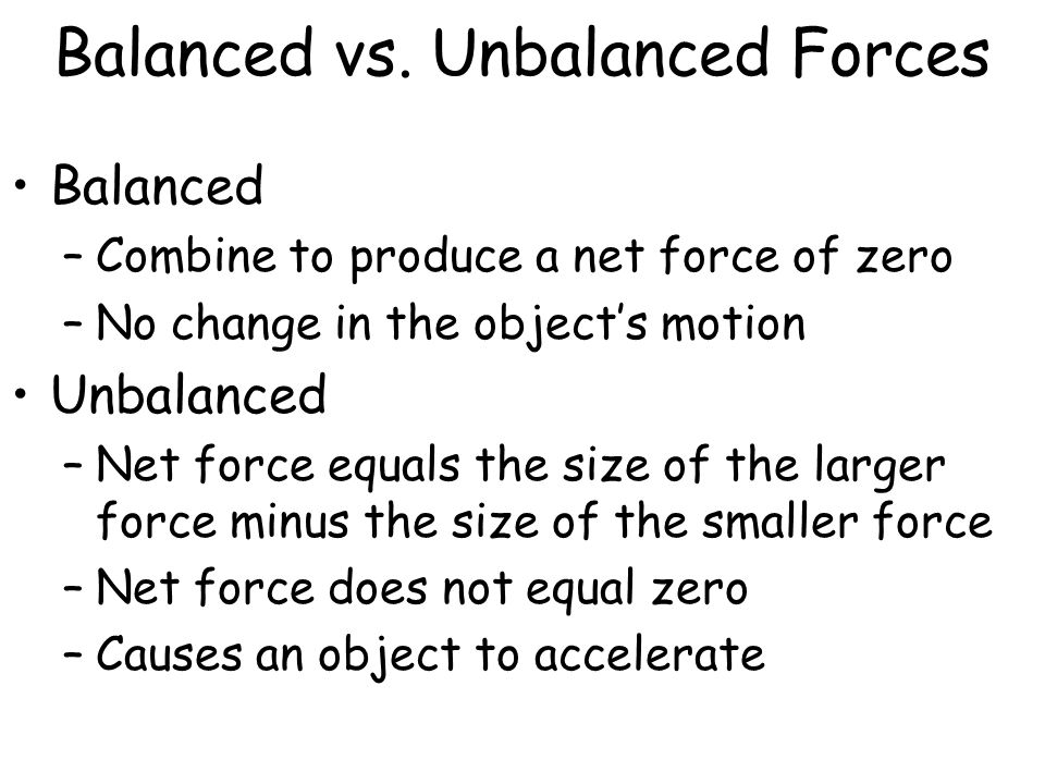 Printables Prentice Hall Physical Science Concepts In Action Worksheets forces and motion reference prentice hall physical science balanced vs unbalanced to produce a net force of zero