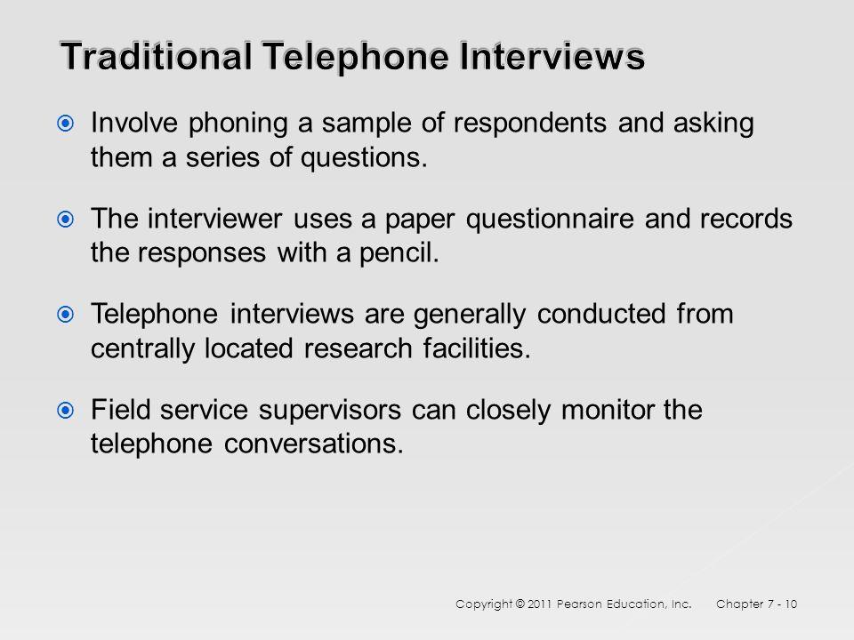 survey question template survey questionnaire templates