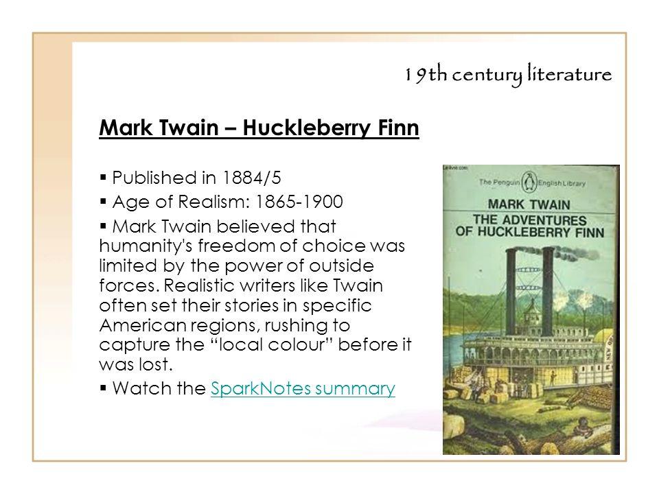 summary of mark twain Mark twain's century-old memoir offers an authentic glimpse into a brilliant mind, says tim adams.