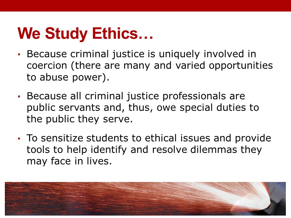 Summary of Five Ethical Decision-Making Principles and - PAWS