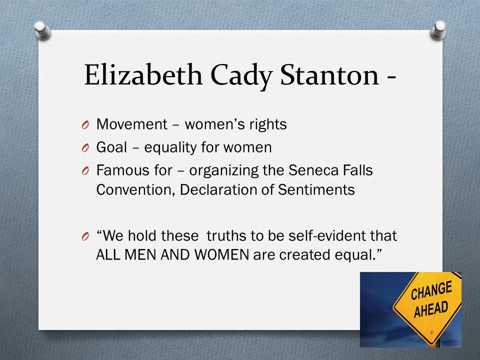 declaration of sentiments essay ap argument essay google slides st george s cathedral ap argument essay google slides st george s cathedral acircmiddot declaration sentiments