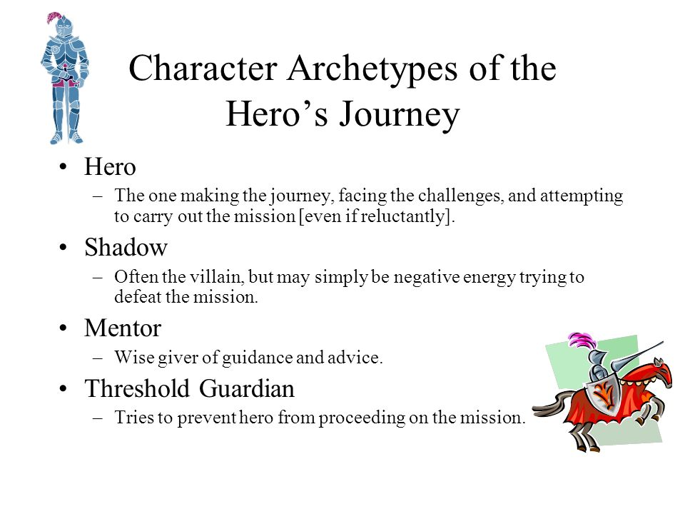 hero esay Hero definition essay what is a hero to me a hero is not somebody with the ability to fly, run fast, bench over a 1000, shoot lasers out of their eyes, fart fire balls, pee lava, or control other people's minds.