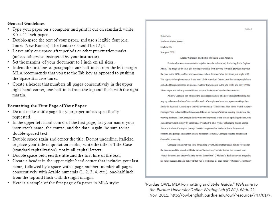 hero essay 2 pages double spaced Hero essay 2 pages double spaced can you write an annotated bibliography in first person so by forgetting to hand in part of the essay and not harvard referencing i.