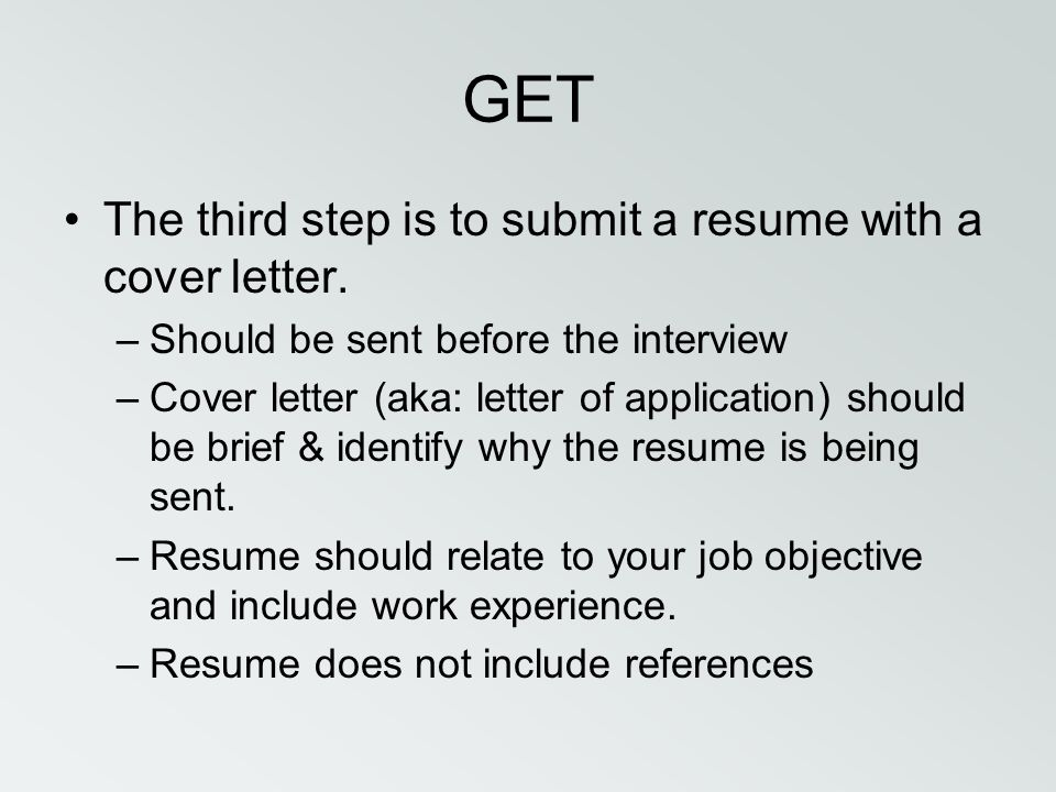 what not to include in a resumes