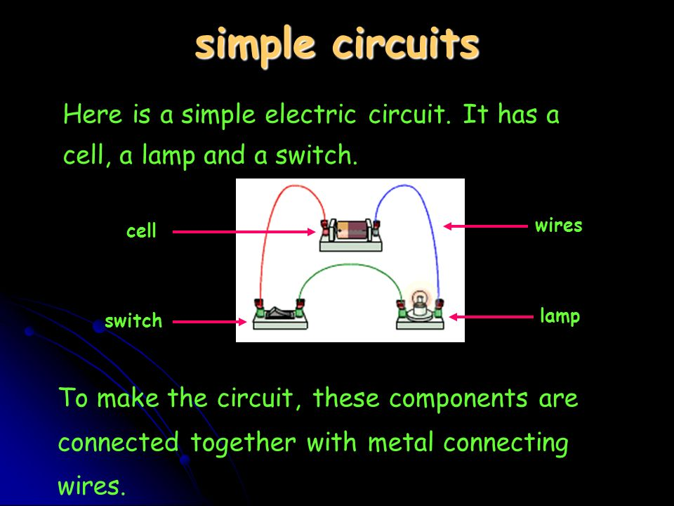 Excellent How To Wire Ssr Huge Bulldogsecurity Com Wiring Regular Les Paul 3 Pickup Wiring Diagram Car Alarm Diagram Youthful 3 Humbucker Strat YellowSolar Power System Circuit Diagram The World Is Filled With Electrical Charges: Ppt Download