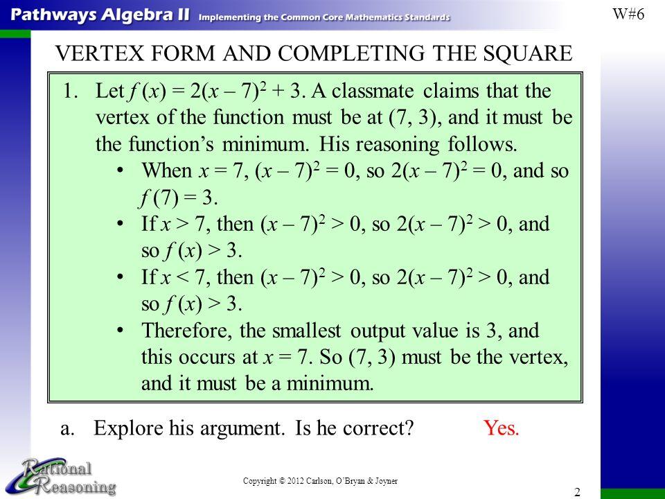 Pre Ap Algebra 2 Pleting The Square Worksheet 1 9078283. Pre Ap Algebra 2 Pleting The Square Worksheet 1. Worksheet. Core 1 Pleting The Square Worksheet At Clickcart.co
