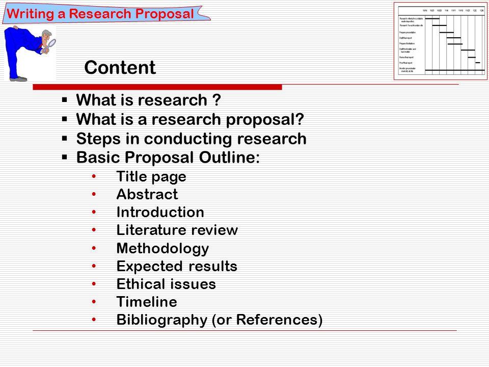graduate essay statement videos