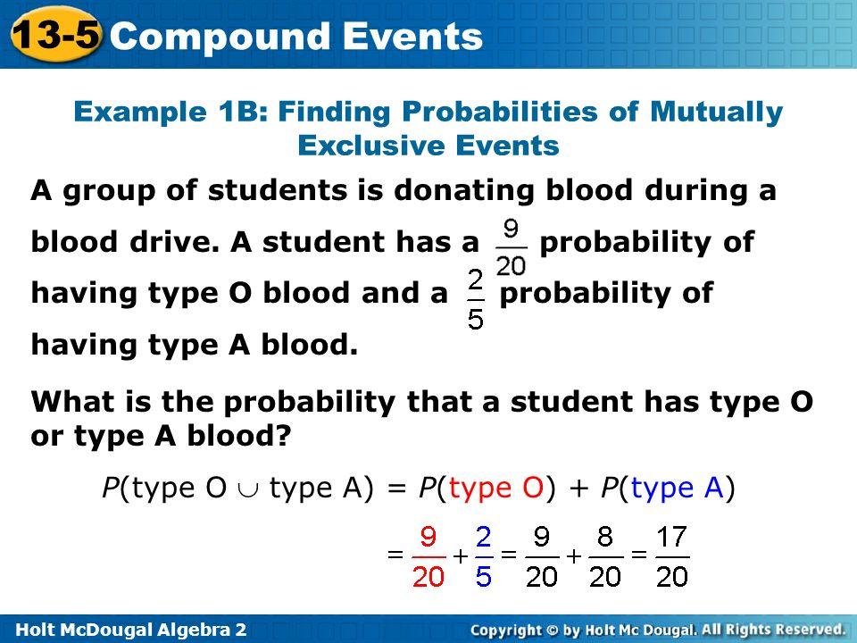 Printables Compound Events Worksheet compound events probability worksheet davezan irade co