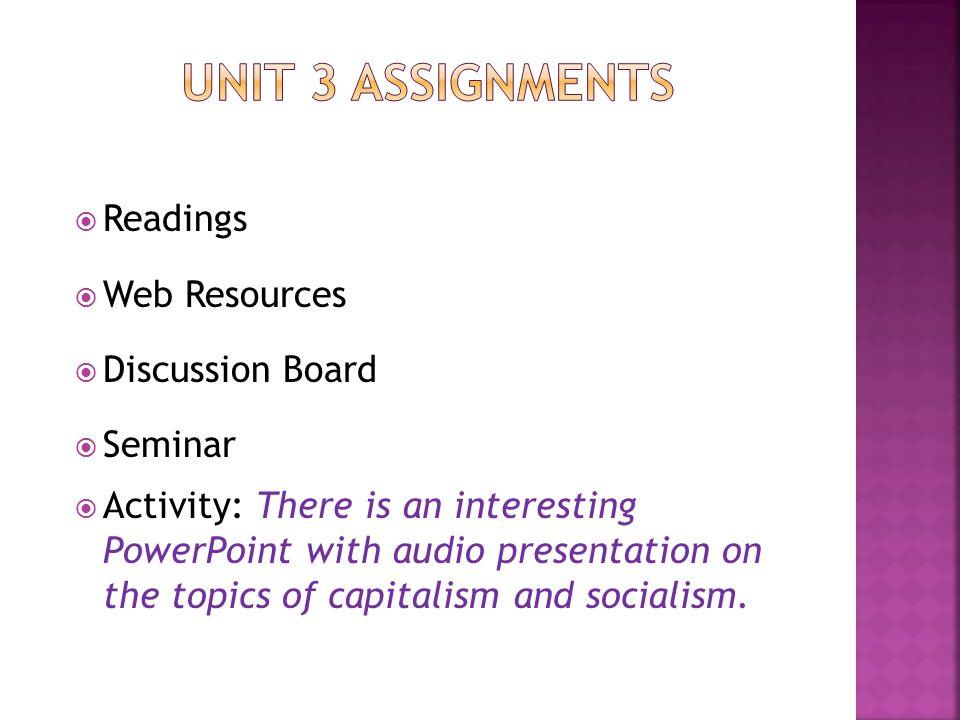 top interesting topics for presentations improve verbal