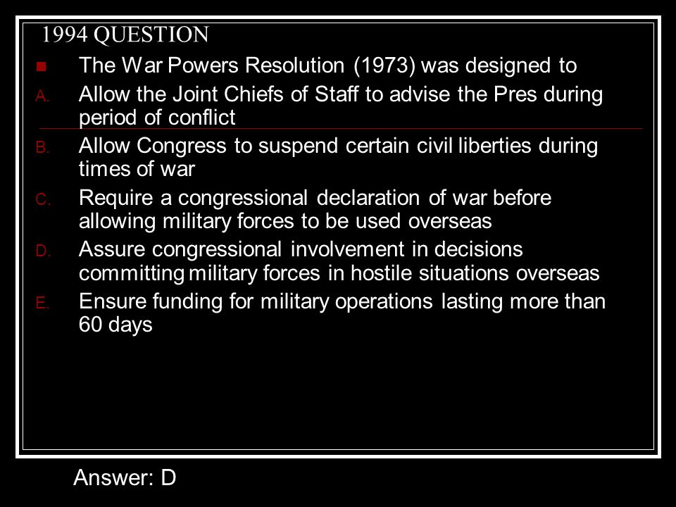 REVIEW TOPIC #6 THE PRESIDENCY. CAMPAIGNS AND ELECTIONS. - ppt ...