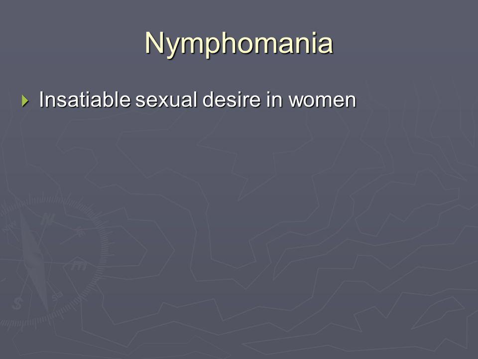 sex-scene-women-and-masturbate-and-insatiable