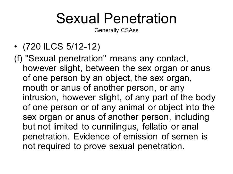 Free porn virgin penetration
