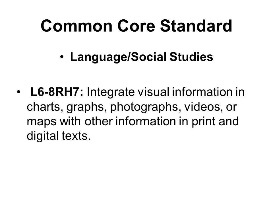 Social studies worksheets for 7th grade