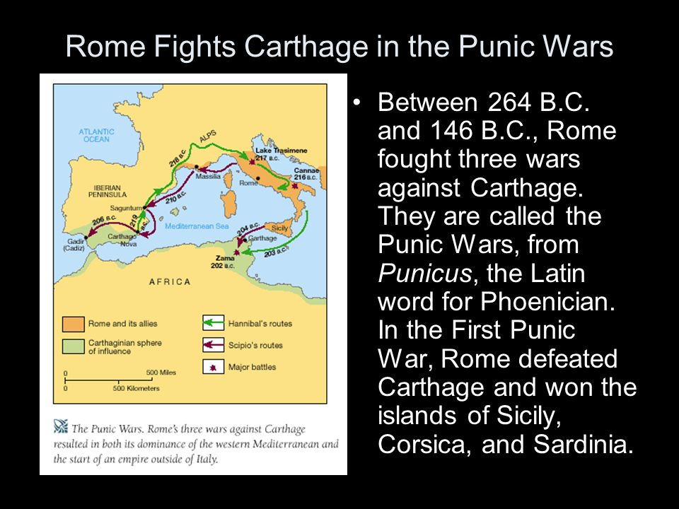 a discussion about the punic wars between rome and carthage A crucial and in-depth study of the causes of the first two wars between rome and carthage in the the punic wars and the saguntine affair is.
