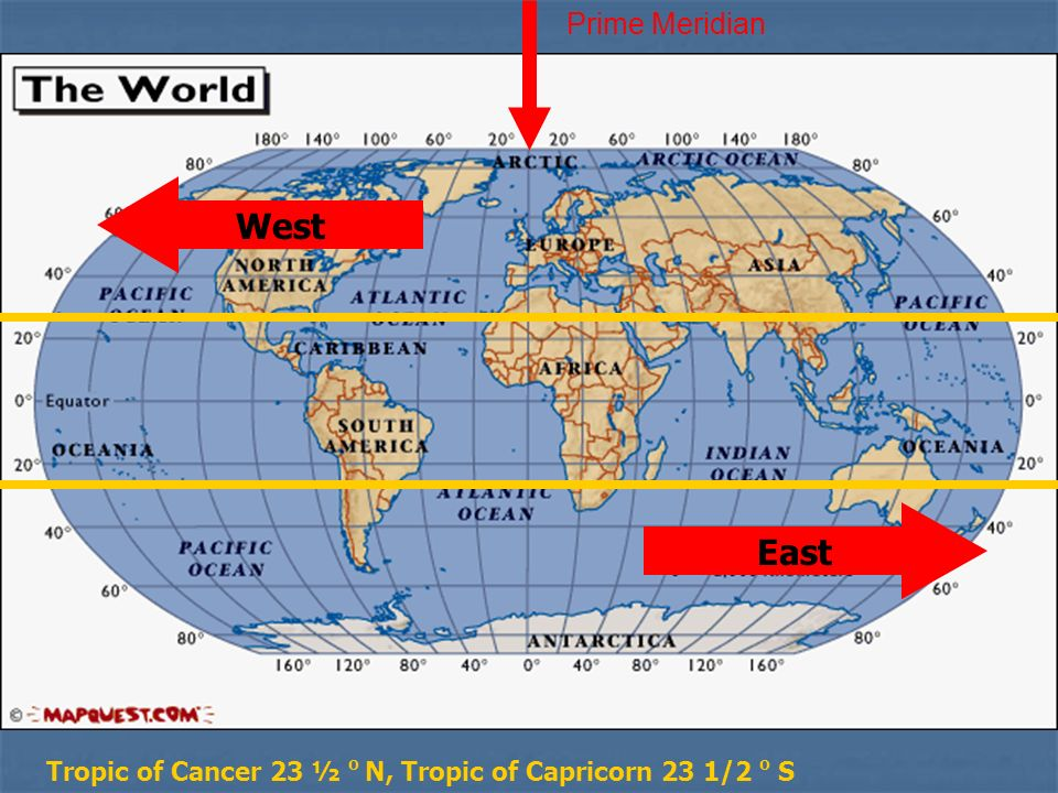 Latitude and longitude map world map with latitude longitude map elements the earth latitude and longitude maps and globes world map with latitude lines gumiabroncs Image collections