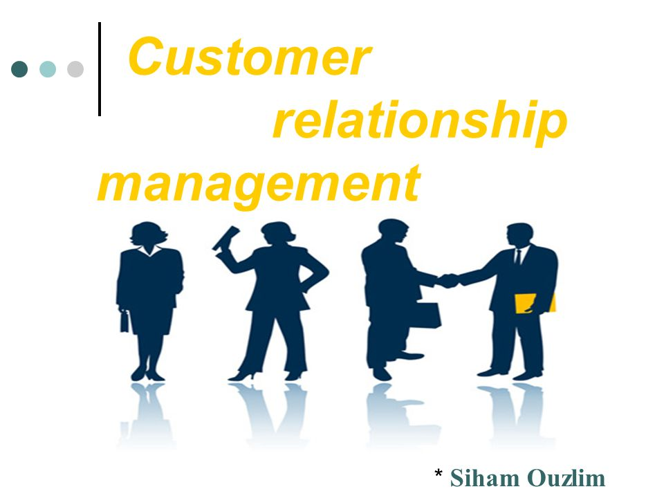 customer relationships definition Here are some examples of how a couple small businesses and large companies crm has helped businesses around the globe enhance their customer relationships.
