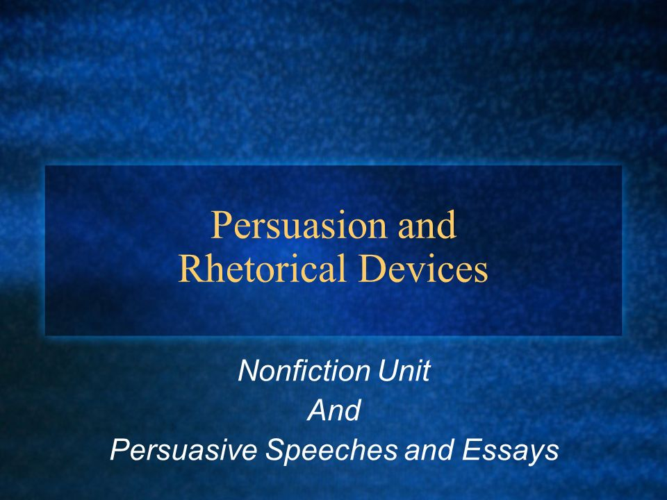 really good essays Examples of persuasive writing essays 3 really good argumentative essay topics for papers, examples of persuasive writing essays, persuasive writing essays examples, writing examples of persuasive essays.