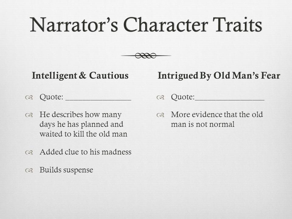 essay formatessay format narrator s character traitsnarrator s  4 narrator s character traitsnarrator s character traits