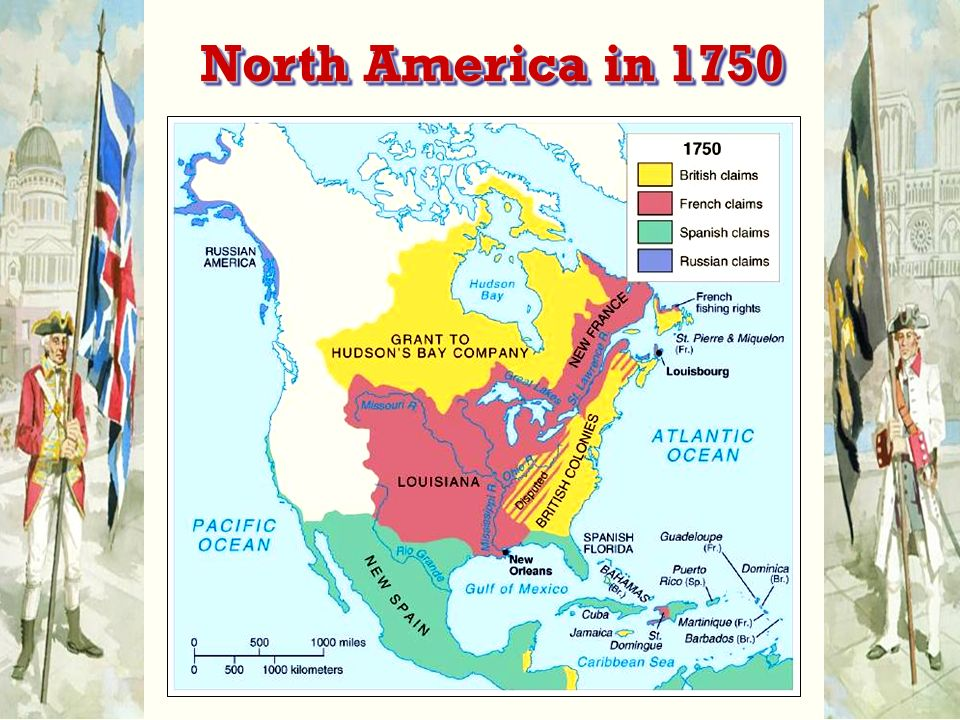 settlements of british north america Voluntary immigration into british north america virtually stopped during this period however, large numbers of british soldiers were sent there to fight at the cessation of hostilities, a number of settlers who remained loyal to britain decided to go to britain or to canada, which remained under british rule since being wrested from the french in 1763.