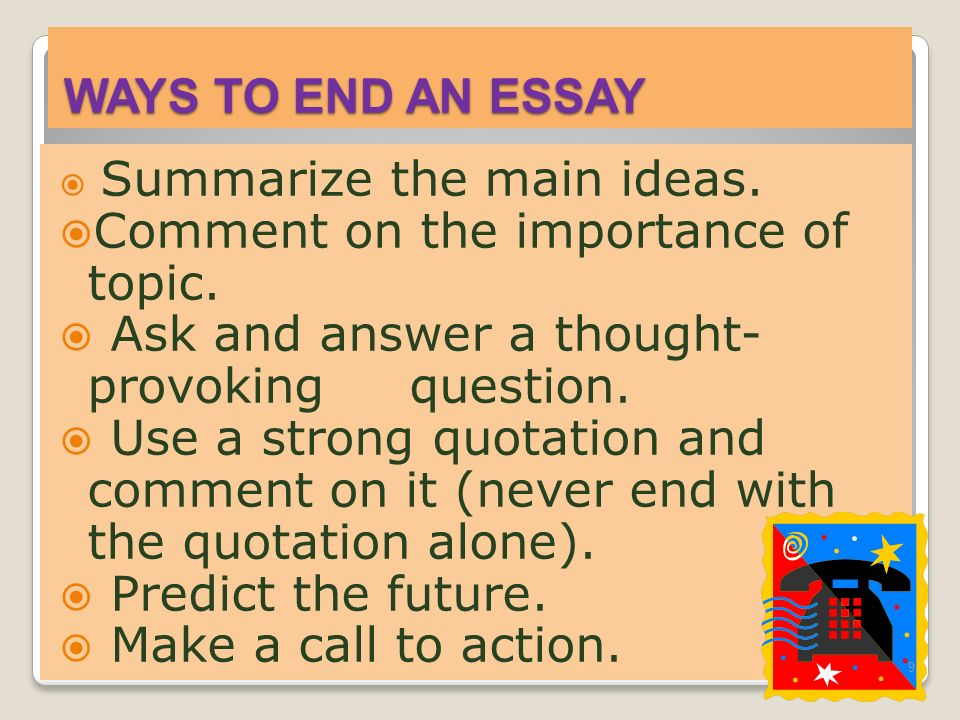 strong ways to start an essay Sat essay intro paragraph structure the body of the essay, you provide a strong transition between your to start with making stuff up and then to.